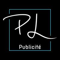 PL Publicité à Cholet